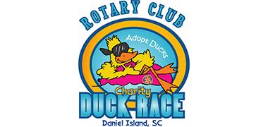 RCDI_Duck-logo
