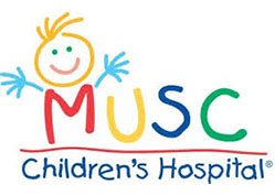 MUSC Childrens Hospital