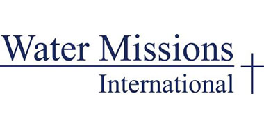Water Missions International engineers have responded to every major national disaster since 2001. (PRNewsFoto/Water Missions International)