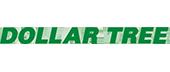 Dollar Tree Retail Signs