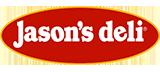 Jasons Deli QSR Signs