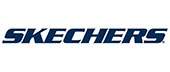 Skechers Retail Signs