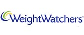 Weight Watchers Retail Signs