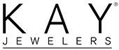 Kay Jewelerrs Retail Signs