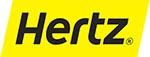 Hertz Car Rentals