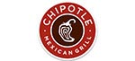 Chipotle QSR Signs
