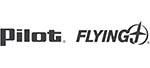 Pilot/FlyingJ Gas Station Signs