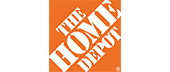 The Home Depot Retail Signs Signs