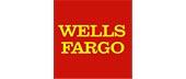 Wells Fargo Financial Services Signs