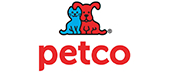 Petco Retail Signs