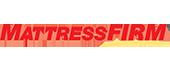 Mattress Firm Mattress Store Signs