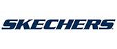 Skechers Retail Signs