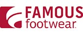 Famous Fottware Retail Signs