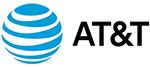 AT&T Retail Signs