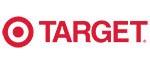 Target Retail Signs