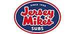 Jersey Mikes QSR Signs